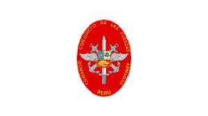 logos-33